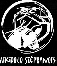 Aikidojo Stéphanois