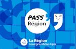 Partenaire Pass Région
